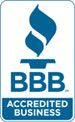 Tucson BBB Accreditied Business
